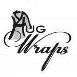 Hug Wraps