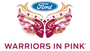Warriors-In-Pink